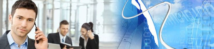 WC Technologies Pvt. Ltd., an online development company, may be a pool of trained professionals. Providing offshore services is our specialty thus we've gathered the proficient