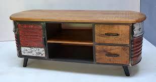 Výsledek obrázku pro televizní stolek retro