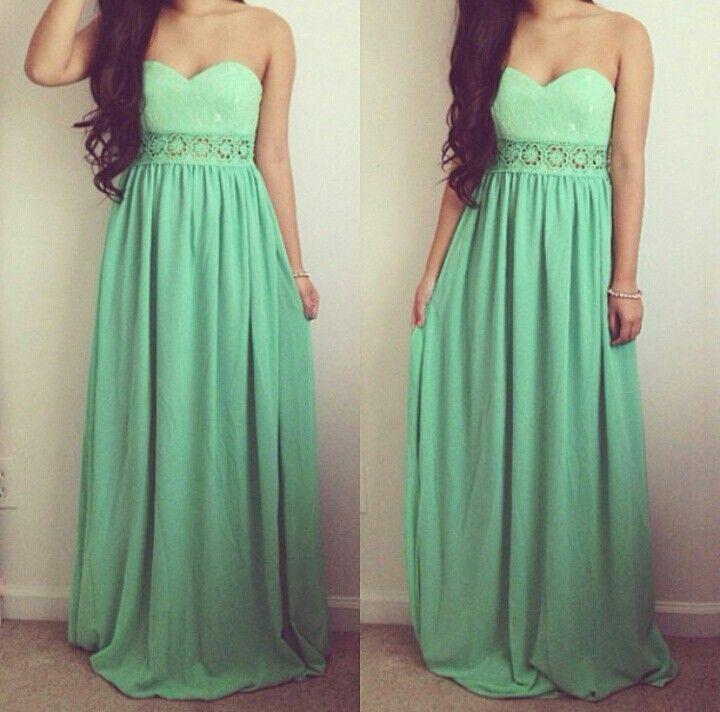 1000  images about Maxi dress on Pinterest  Plus size dresses ...
