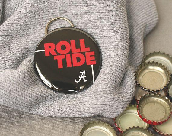 17 best images about gifts on pinterest alabama roll tide football and bottle caps. Black Bedroom Furniture Sets. Home Design Ideas
