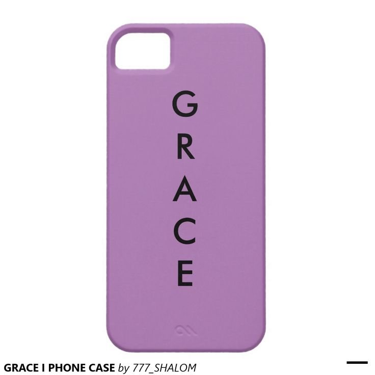 Case-Mate : I Phone Cases, Phone Cases and Grace Ou0026#39;malley