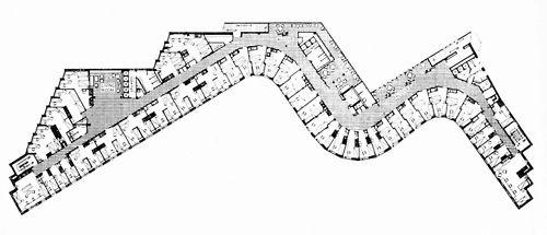 Alvar Aalto Plans Google Search Langebaan Transport