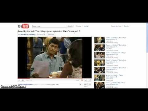 Racial/Cultural Identity Development Model based on Sue & Sue- YouTube