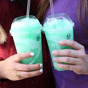 1491_Drinks_BajaBlastFreeze_300x300