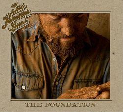 Zac Brown | Biography & History | AllMusic