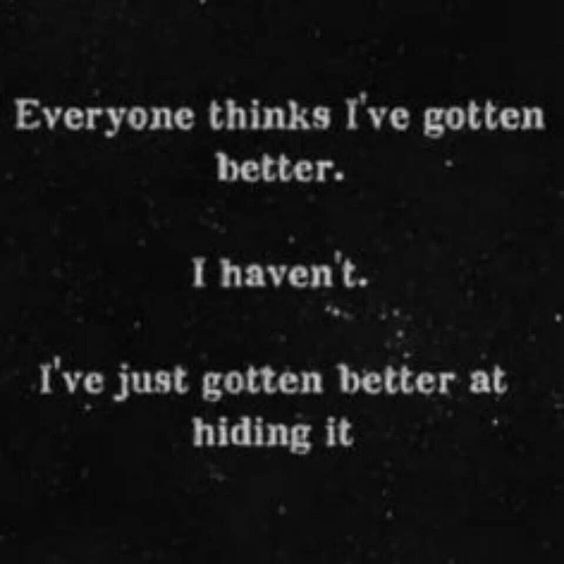 Sad Quotes About Depression: Best 25+ Good Day Quotes Ideas Only On Pinterest