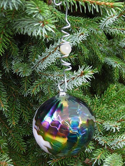 22 best Ornament Hangers images on Pinterest  Ornament hooks