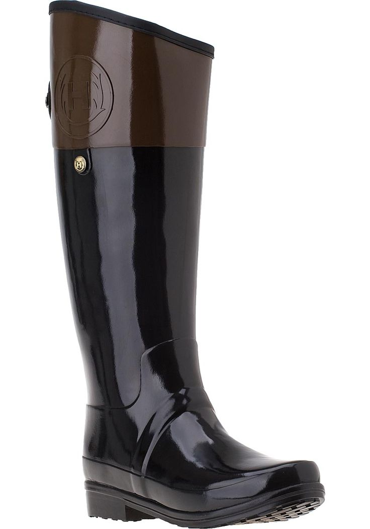 17 best ideas about Designer Rain Boots on Pinterest | Floral ...