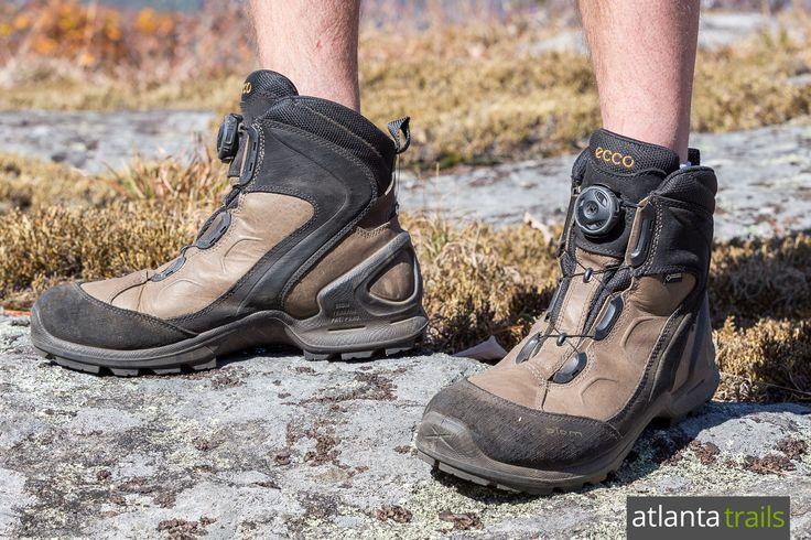 Best 25 Hiking Boot Reviews Ideas On Pinterest Best