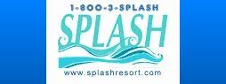 Splash Resort - Panama City Beach Rentals