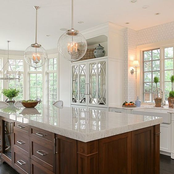 Inset Cabinets: 17 Best Ideas About Inset Cabinets On Pinterest