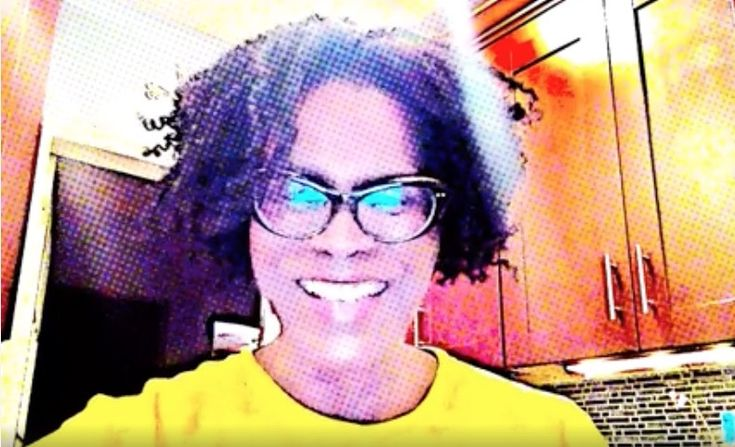 Janet Hubert's Read of Jada Pinkett Smith's Oscar Boycott Rant is Lit | Awesomely Luvvie
