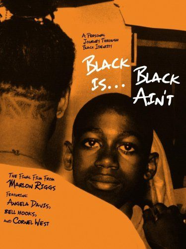 Black Is... Black Ain't - an unabashedly frank and honest- and at times humorous- look at black identity in America. A powerful and intelligent critique of racism, sexism, and homophobia, the film trains a bright spotlight on the exclusiveness and rigidity of the black institutions of family, church, and community. Incisive storytelling and commentary from prominent black intellectuals, including Angela Davis, bell hooks, and Cornel West.