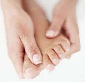 Natural Foot Pain Relief Remedy  So good that it is guaranteed to dramatically reduce or even stop your Foot Pain symptoms- or 100% of your Money Back! Only $87  http://www.healthproductsbusiness.com/muscles-and-joints-conditions/foot-pain/