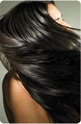 NYC Hair Glaze Service - Hair stylist / Hair Glaze in nyc / NYC Straightening- Hairstylists #hairglaze