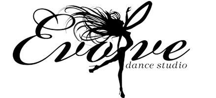 LA  Evolve Dance Studio workouts