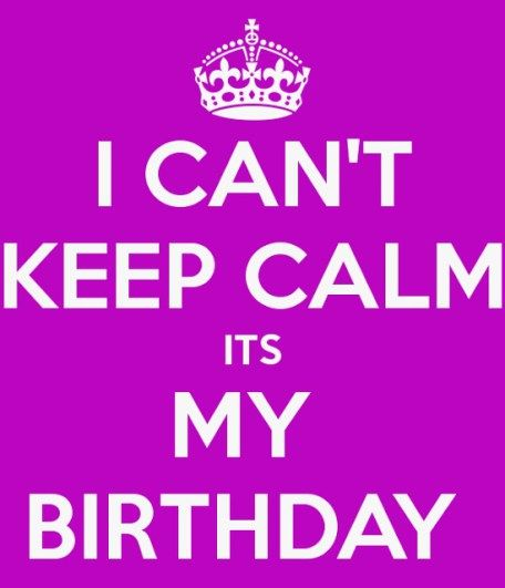Funny Birthday Quotes On Facebook: 1000+ Funny Birthday Quotes On Pinterest