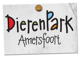 DierenPark Amersfoort Openingstijden & Contact - DierenPark Amersfoort