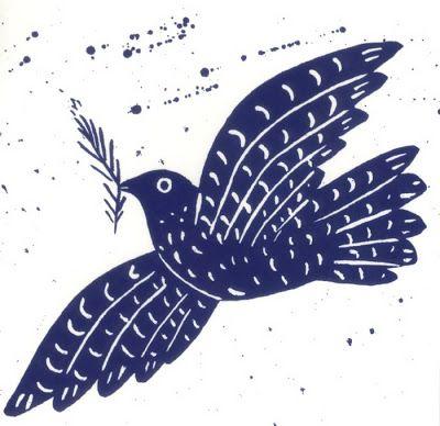Φασιανός Αλέκος-φτερωτός φίλος