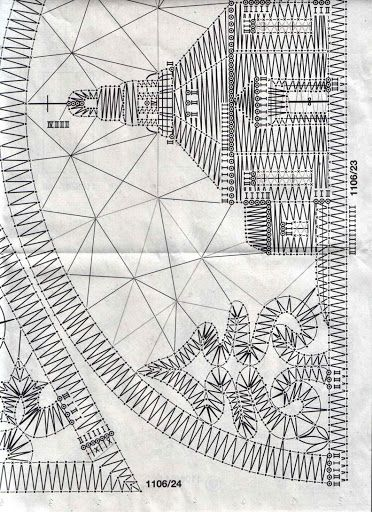 From Annacraft - Lada - Picasa-Webalben
