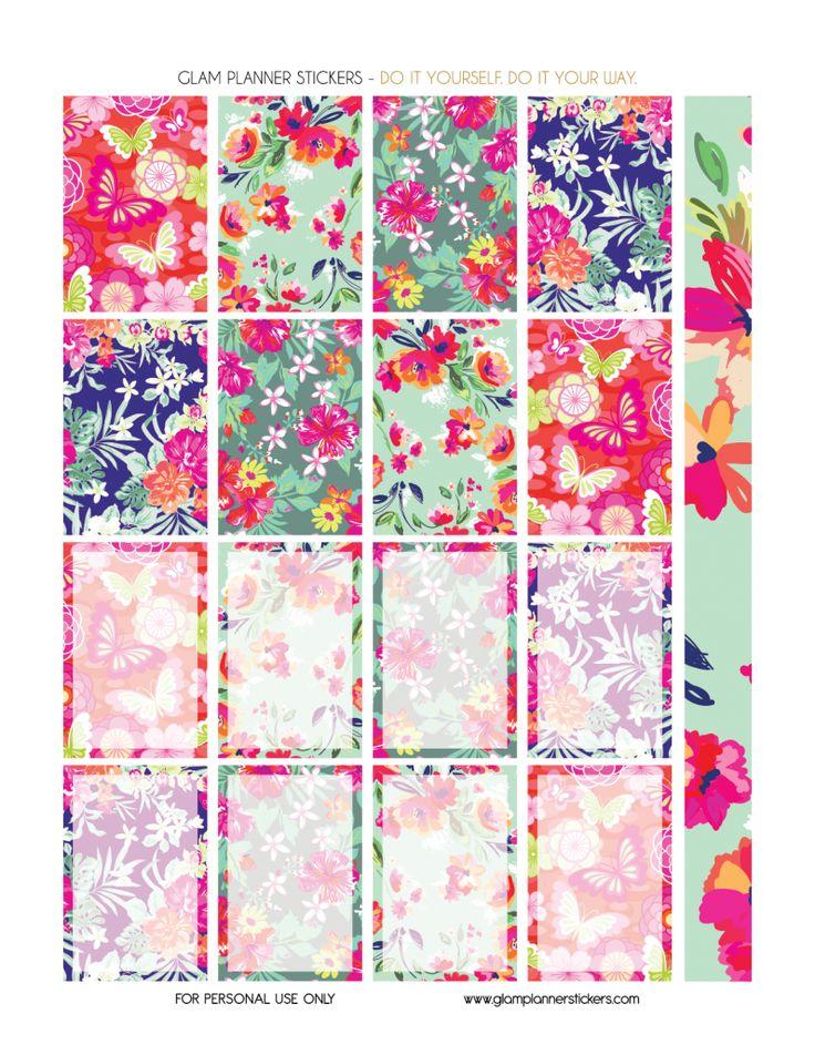 Floral Summer-07