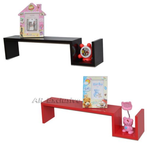 17 best images about shelves on pinterest wall mount for Cd mural wall display