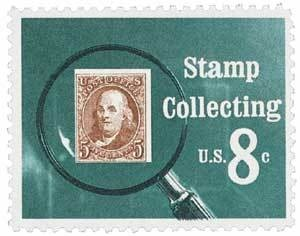 124 Best Stamps Images On Pinterest Door Bells Postage Stamps And Stamp Collecting
