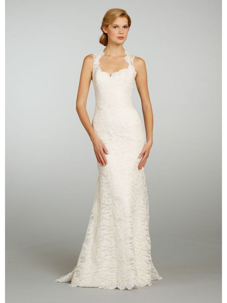Wedding dress collections simple wedding dresses under for Simple wedding dresses under 100
