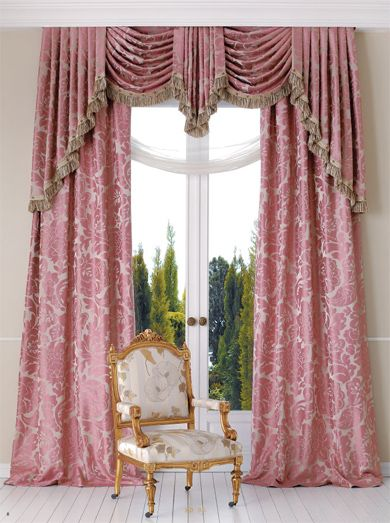 529 best B-Decorating: Drapes, Curtains, Shades and Window ...