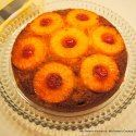 Just added my InLinkz link here: http://www.thecountrycook.net/2017/02/lemon-lava-cake-at-weekend-potluck-259.html?utm_source=The+Country+Cook+Newsletter&utm_campaign=eef5f14581-EMAIL_CAMPAIGN_2017_02_03&utm_medium=email&utm_term=0_7cd31b30da-eef5f14581-62498913
