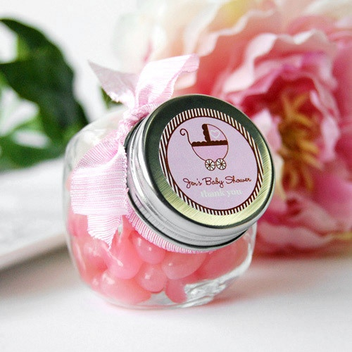favors beau jar favors favors gifts favour jars party gifts shawer