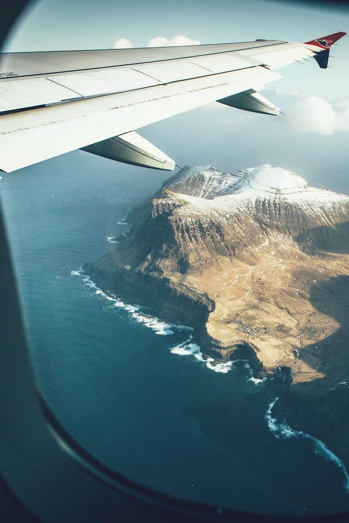 """lsleofskye: """" Faroe Islands """""""