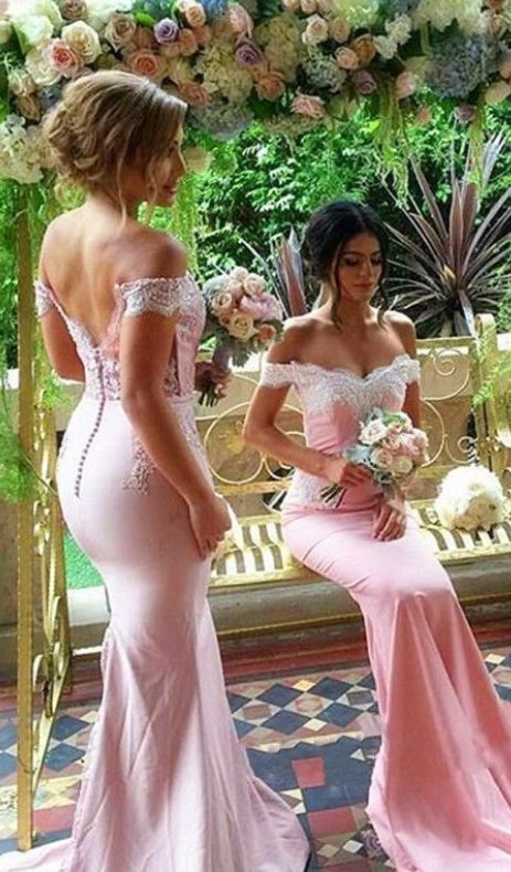 #pink #satin #prom #party #evening #dress #dresses #gowns #cocktaildress #EveningDresses #promdresses #sweetheartdress #partydresses #QuinceaneraDresses #celebritydresses #2017PartyDresses #2017WeddingGowns #2017HomecomingDresses #LongPromGowns #blackPromDress #AppliquesPromDresses #CustomPromDresses #backless #sexy #mermaid #LongDresses #Fashion #Elegant #Luxury #Homecoming #CapSleeve #Handmade #beading