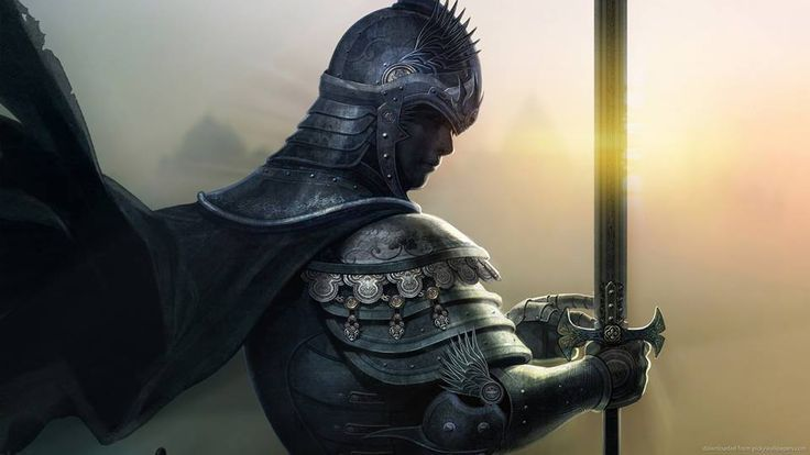 Image result for sir arthur dayne dawn sword