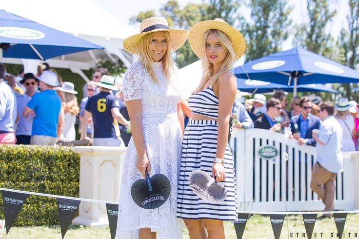 Whether horses are your interest, or the social scene is more your style, the inaugural Peroni Barnbougle Polo is sure to be a day that can be enjoyed by all.