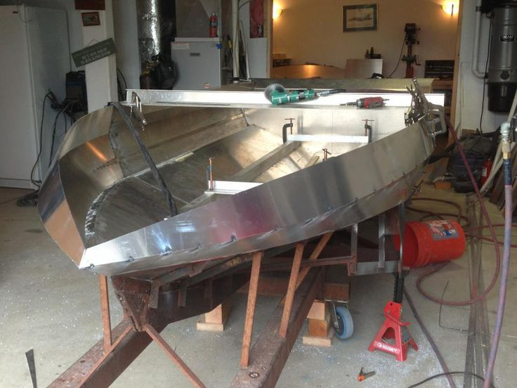 Pin by Trent Mitchell on my design ideas Jet boats