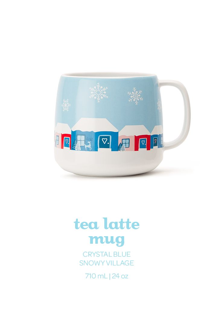 Image result for davidstea latte mugs