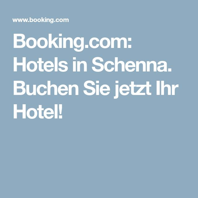 Booking.com: Hotels in Schenna. Buchen Sie jetzt Ihr Hotel!