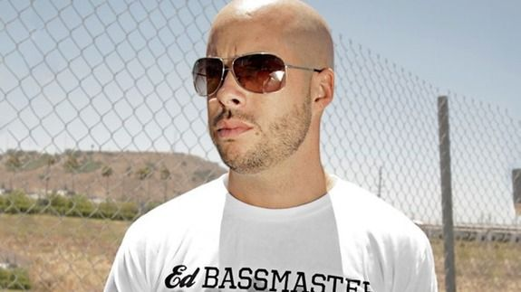 First look at YouTube prankster Ed Bassmaster's new CMT show