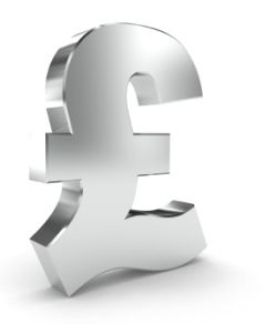 Seems like you are searching for the best Short term loans? We at JL Money offer you desired financial assistance at very reasonable interest rates. http://www.jlmoney.co.uk/types-of-loans/
