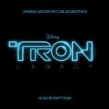 Tron Legacy (Audio CD)By Daft Punk