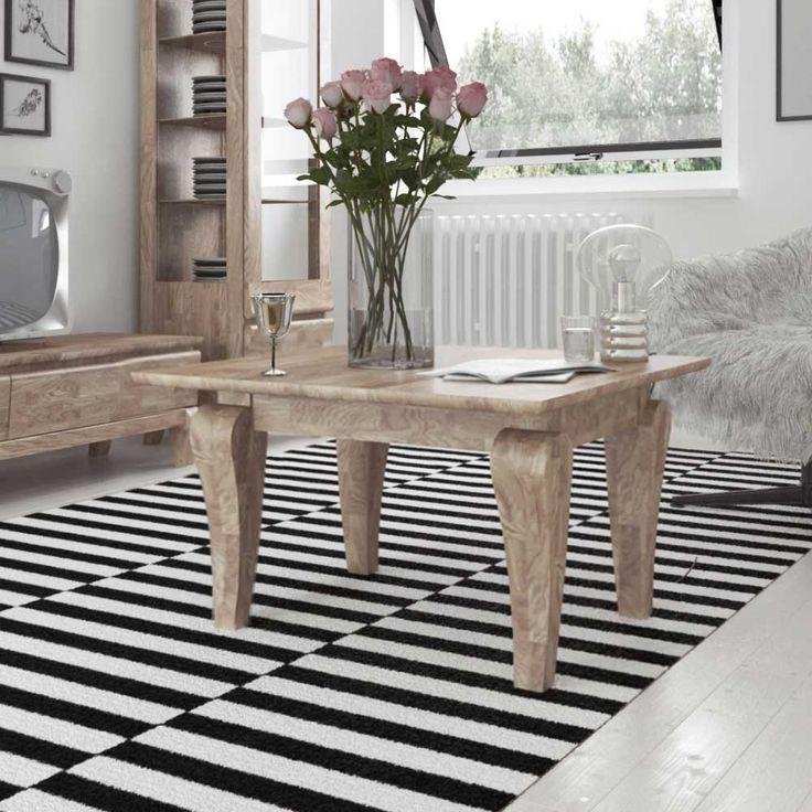 die 25 besten ideen zu tischgestell auf pinterest. Black Bedroom Furniture Sets. Home Design Ideas