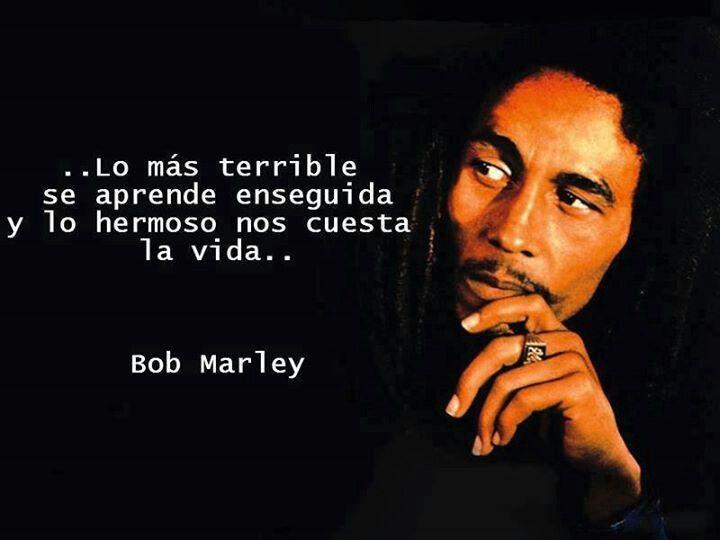 Frases Bob Marley Tumblr: 36 Best Dibujos De Bob Marley Images On Pinterest