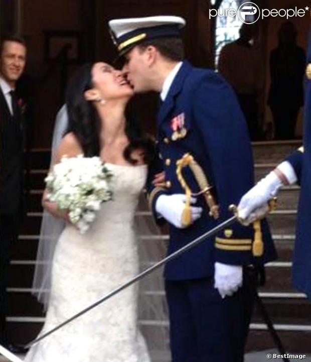 20 Best Images About Michelle Kwan Wedding On Pinterest