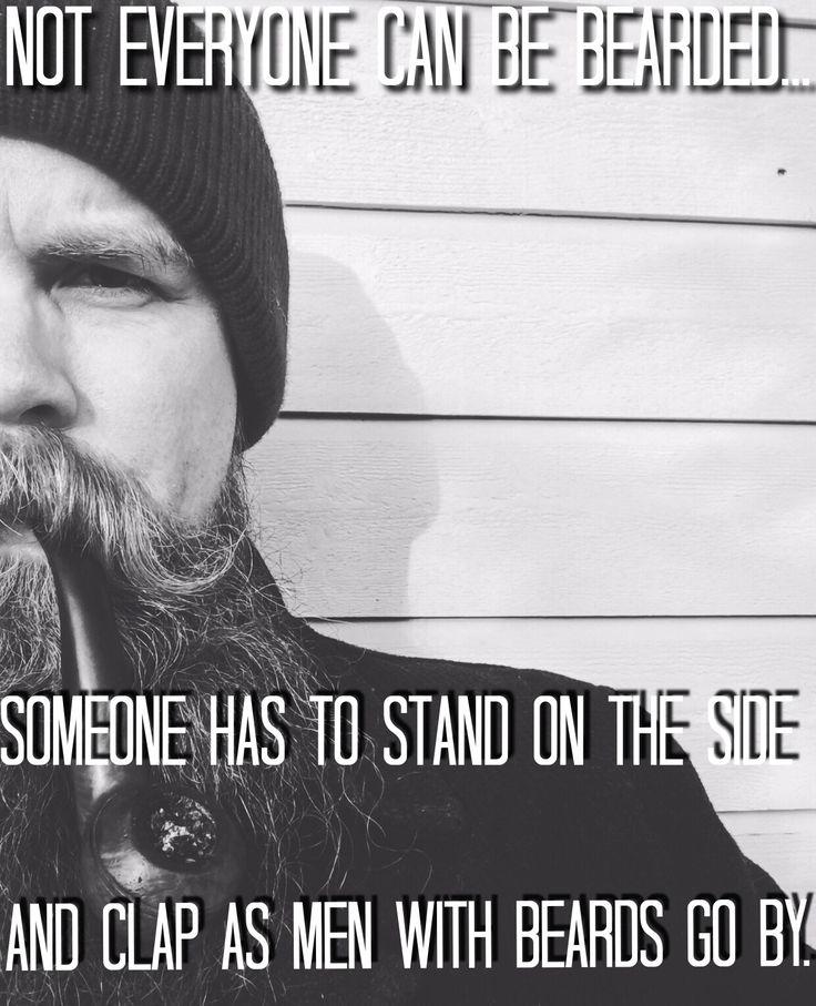 Beard meme #beardmeme#beardfun#awesome#blackandwhite#beard#beardedmen @mortys_way