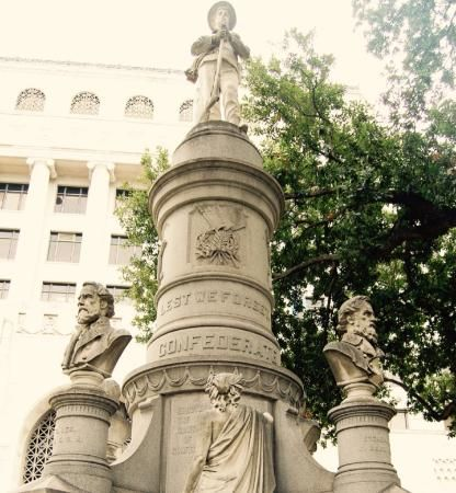 Caddo Parish Confederate Monument, Shreveport: See 22 reviews, articles, and 31 photos of Caddo Parish Confederate Monument, ranked No.14 on TripAdvisor among 64 attractions in Shreveport.