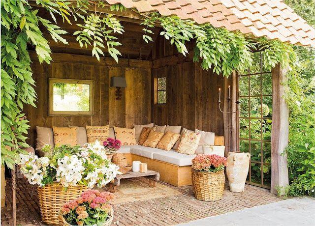 Fofura Do Dia Que Você Pode Fazer Em Casa: Para Quem Ama Passarinhos