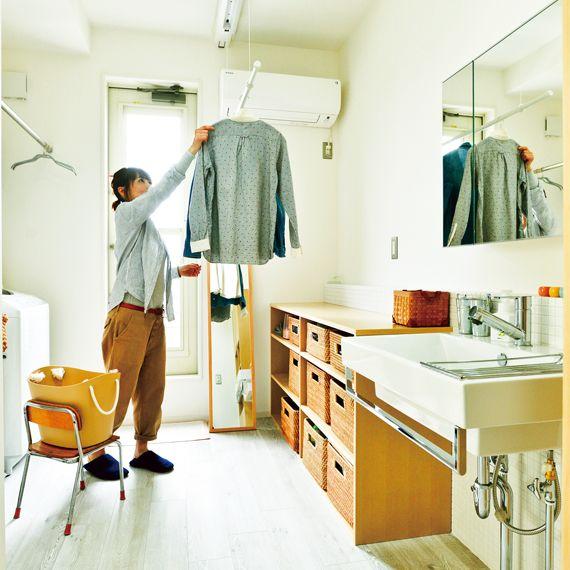 洗濯室 - Google 検索 もっと見る