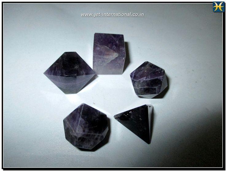 Geometry Sets 8