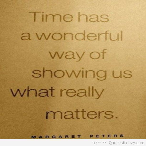 time MotivationalQuotess priorities Quotes